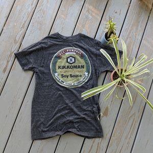 Other - GUC Kikkoman Urban Outfitters T-Shirt